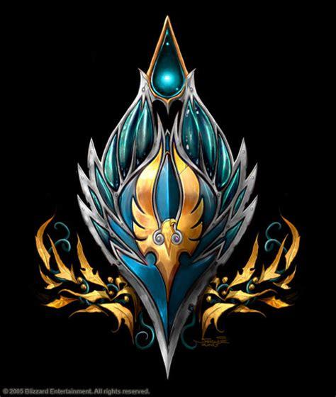 tattoo para phoenix knight l2 high elf wowwiki fandom powered by wikia