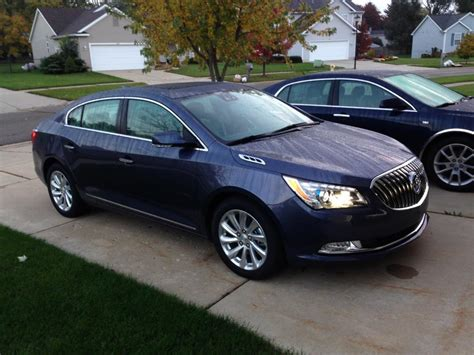 2009 buick lacrosse for sale 2012 buick lacrosse for sale monte carlo forum monte