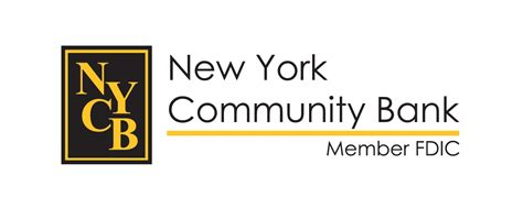 communiry bank new york community bank datawatch corporation