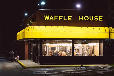 waffel house unfit parent left kids at waffle house at midnight to hit up a bar eater