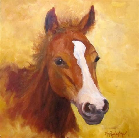 bob ross painting horses 27 best images about pretty paintings horses on