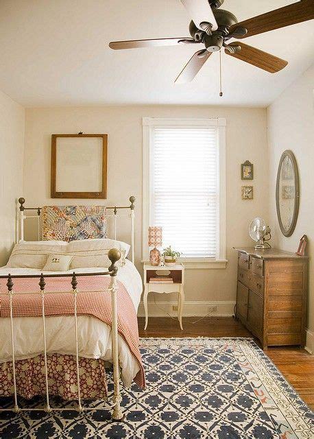 vintage bedrooms ideas best 25 vintage bedroom decor ideas on pinterest