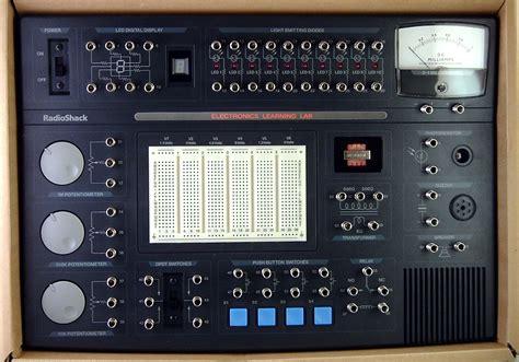 images  electronics  pinterest electronic