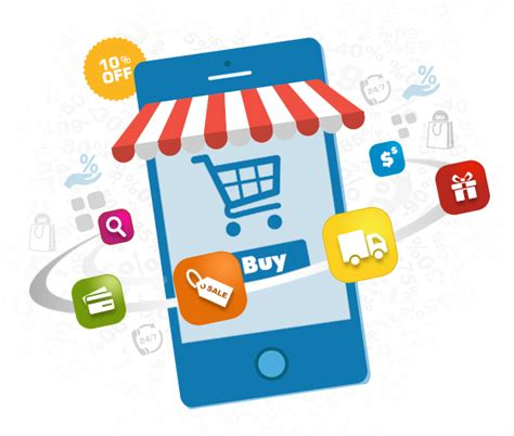 mobile commerce image gallery mobile commerce