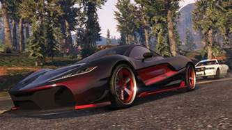 new gta car gta 5 adds high end cars guns clothes and more in major