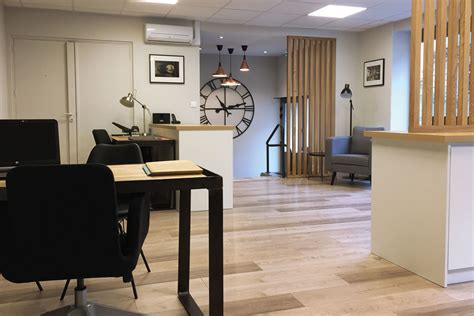 Cabinet Immobilier Nantes agence immobiliere nantes centre cabinet olli 233 ric