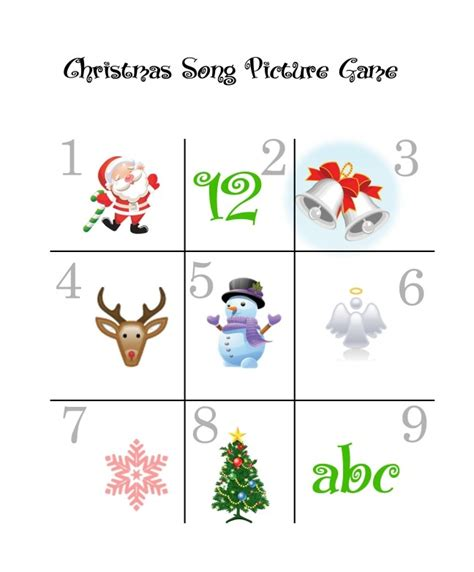 printable children s games and puzzles christmas activities for kids 20 free printable games