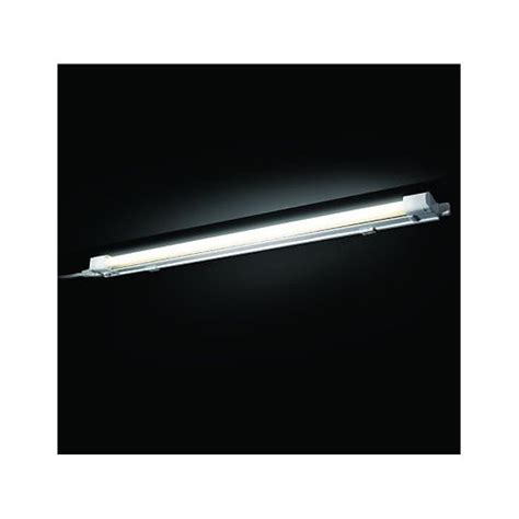 Wickes Lighting Kitchen Wickes T5 571mm Cabinet Fluorescent Striplight 13w G5 Wickes Co Uk