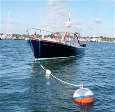 boat mooring terms halle build boat mooring
