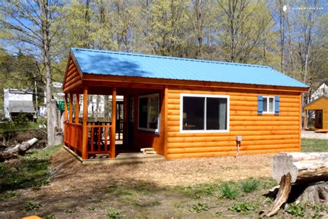 Cabin Near Nyc by Cabin Getaway Near Syracuse Upstate New York