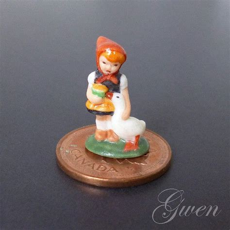 reproduction frozen dolls 26 best frozen doll and other antique miniature