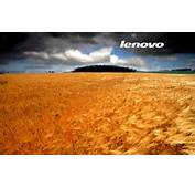Tag Lenovo Laptop Wallpapers Backgrounds Photos Imagesand Pictures