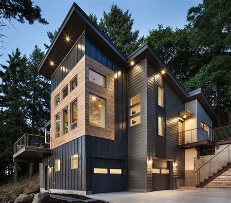 industrial modern house 20 stunning industrial exterior design modern industrial