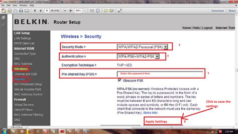 resetting wifi router password tncap router default password seodiving com
