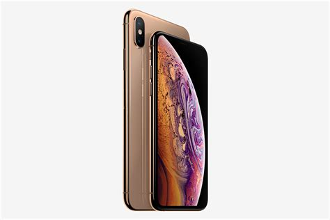 1 iphone xs max apple iphone xs and xs max hiconsumption