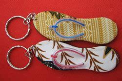 Sandal Batik Jepit Jb01 Promo gantungan kunci sendal bed mattress sale