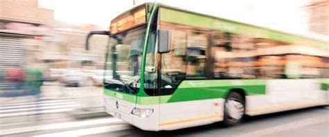 autobus pavia centrale linate airport buses