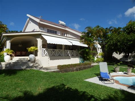 house to buy in mauritius buy house mauritius house for sale mauritius lexpress