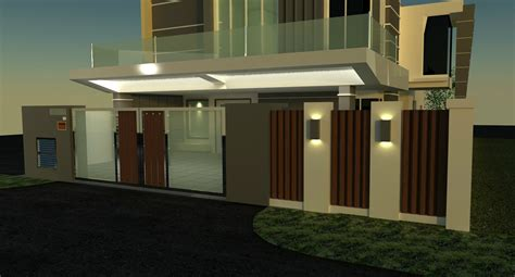 house design pictures malaysia malaysia house designs modern house