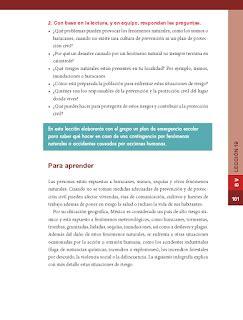 libro de formacion civica de 5 grado contestado libro de formacion civica de 5 grado contestado formaci