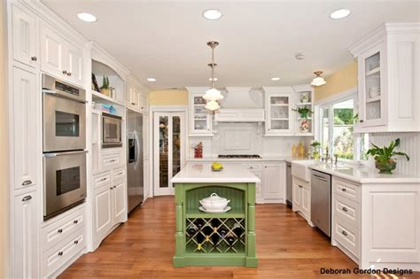 kitchen cabinets for sale san antonio tx country painted french country kitchen traditional kitchen san diego