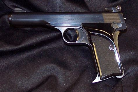 browning model 1071 for sale