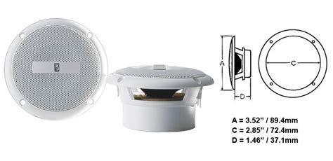 boat stereo won t power on get 2018 s best deal on poly planar ma3013w marine