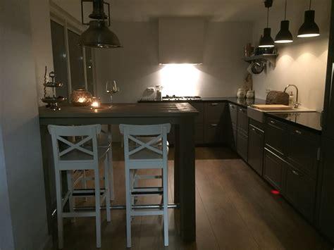 keuken ikea bodbyn keuken ikea bodbyn piz zapp