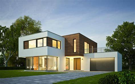 hausbau und massivhausbau von hansetraumhaus