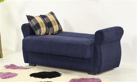 sleeper sofa for small space the best sleeper chairs for small spaces tedx decors