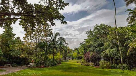 Botanic Gardens Miami Botanical Gardens Miami File Miami Botanical Garden Img