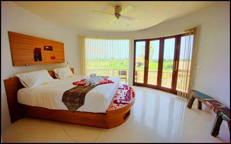 villas with rooms can rooms stimulate creativity inspiration healing bali villa