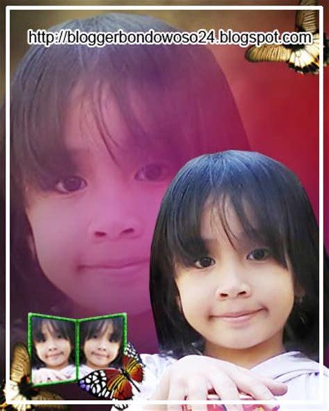 cara edit foto di photoshop bagus paguyuban trik software cara edit foto seperti photo