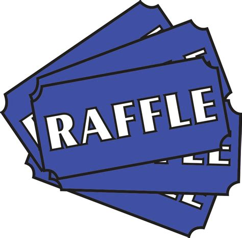 Drawing Vs Raffle by Bowl Clipart Raffle Pencil And In Color Bowl Clipart Raffle
