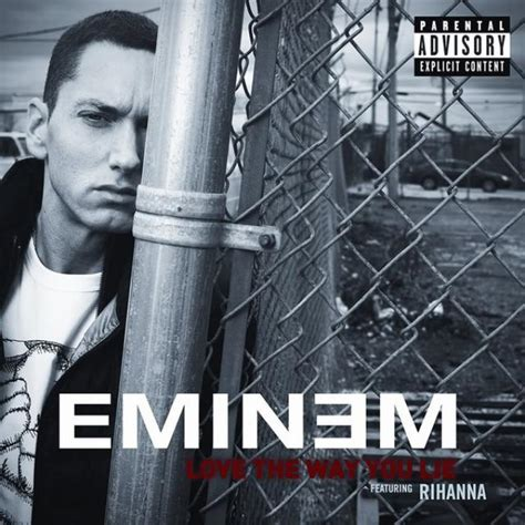 eminem ft rihanna love the way you lie lyrics eminem love the way you lie lyrics genius lyrics