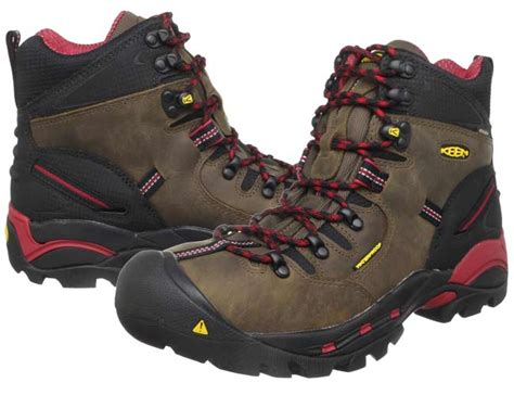most comfortable steel toe boots for women most comfortable steel toe boots that won t bother your feet