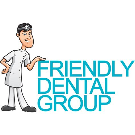 best dental insurance nc best dental practice north south carolina 866 764 5387