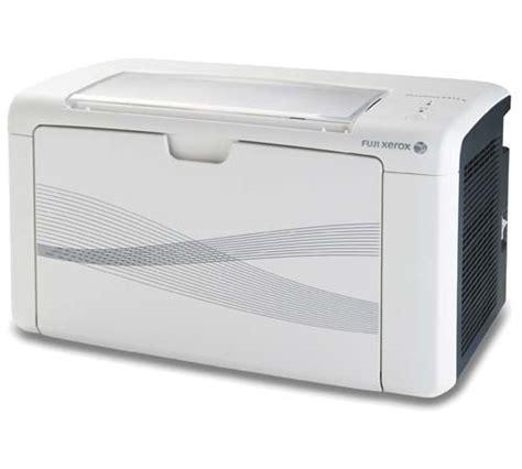 Tinta Printer Fuji Xerox P215b