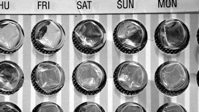 birth control no mood swings krautrock overfitting disco