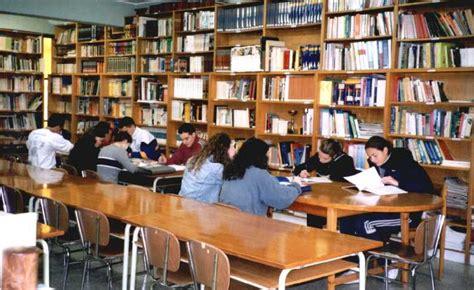 imagenes para bibliotecas escolares formaci 243 n de usuarios im 225 genes de biblioteca