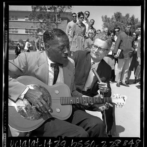 son house music d k wilgus collection ucla ethnomusicology archive