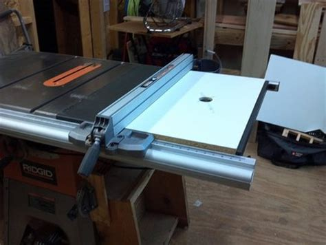 Cheap Router Table by Cheap Router Table By Sam Lumberjocks