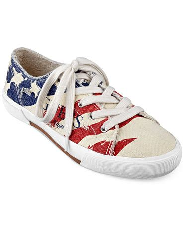 macy s basketball shoes guess sammi sneakers shoes macy s