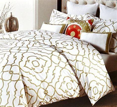 pin  natali   dlya doma postelnye prinadlezhnosti