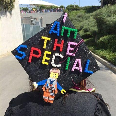 graduation hat the creative den 15 best grad humor images on pinterest funny images