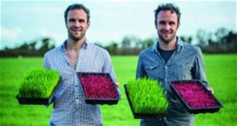 Undergrad Diet Dr Flynn Detox by Peak The Flynn Brothers Are A Happy Healthy Pair