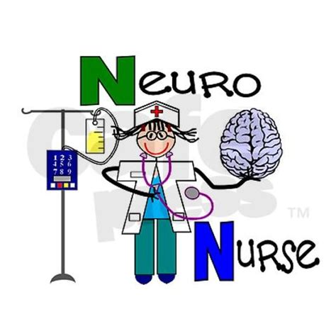 17 best images about neurological nursing on neuroscience alzheimers and cranial nerves