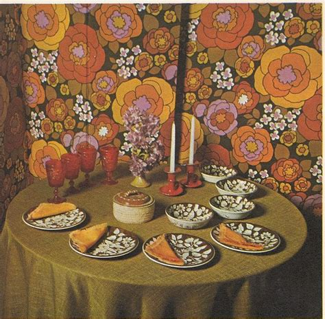 70s home decor 474 best 70 s 70 s art images on pinterest childhood