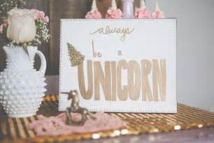 Dining Room Table Cloth Size A Magical Unicorn Birthday Party Kate Aspen Blog