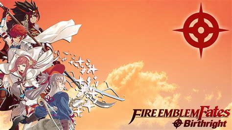anime emblem wallpaper hd anime top wallpaper